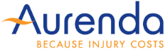 Aurenda Injury Management & Training Solutions
