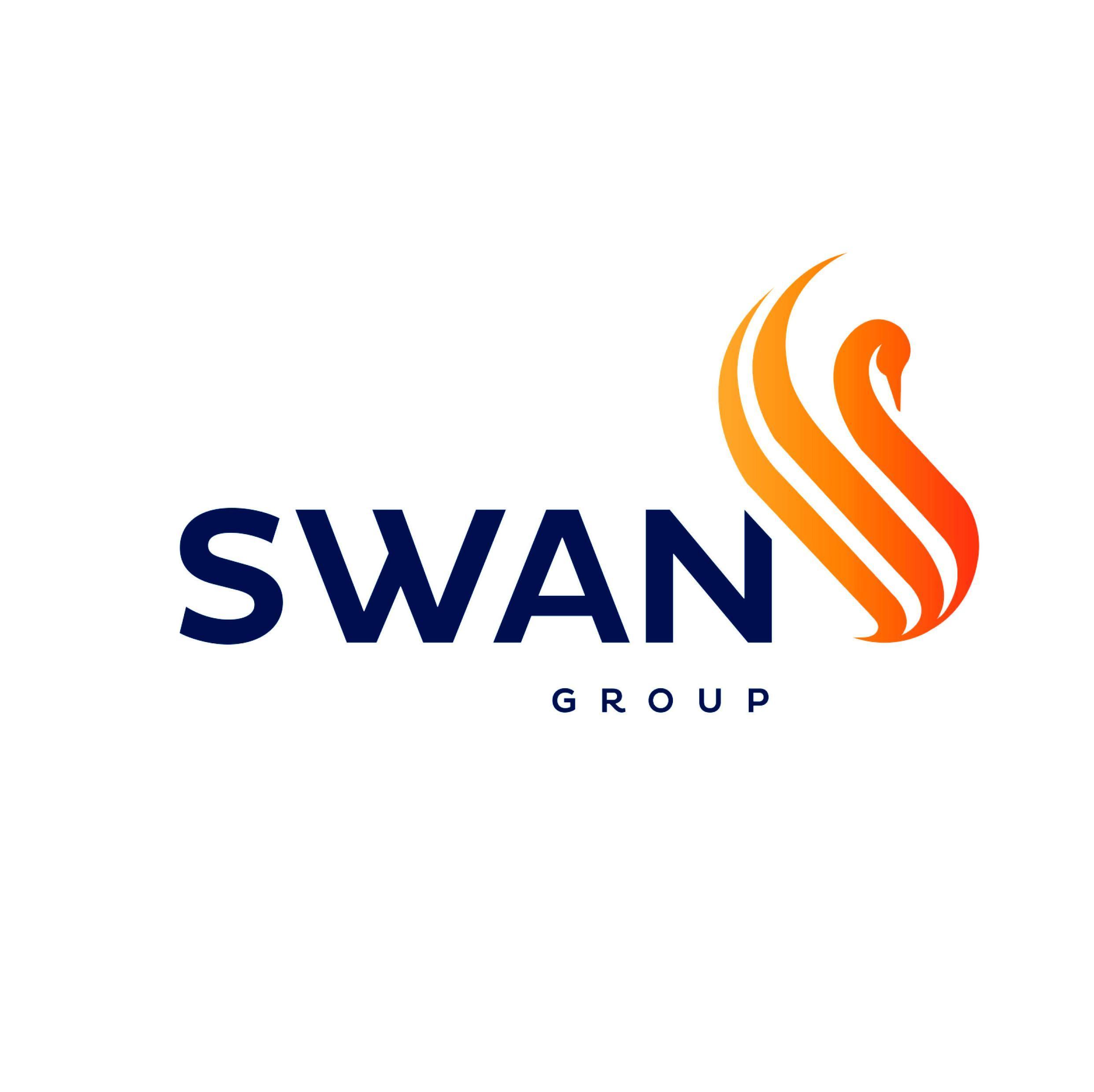 Swan Group Logo