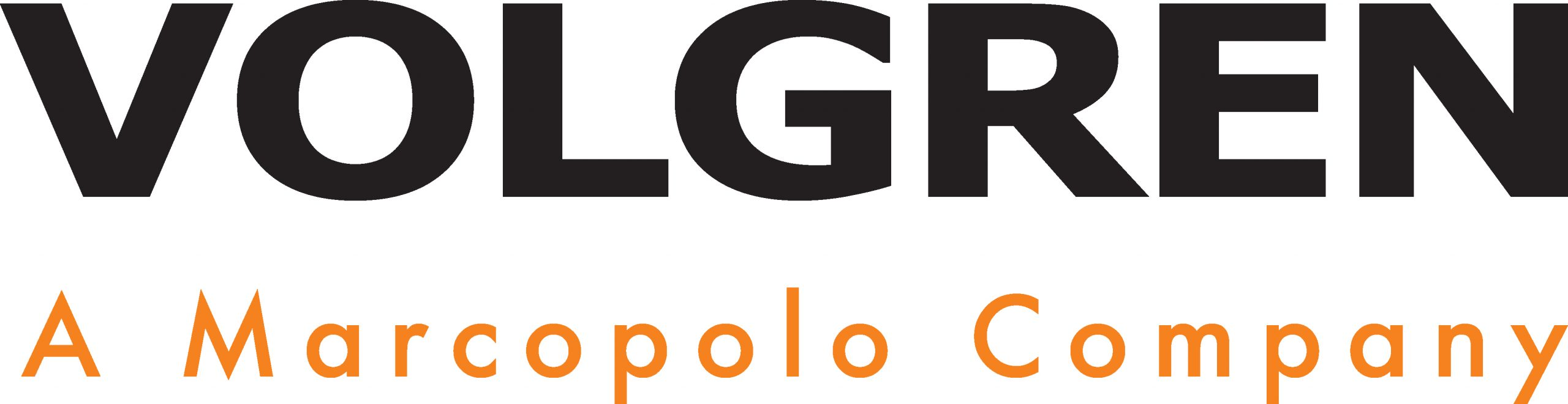 Volgren A Marcopolo Company Logo