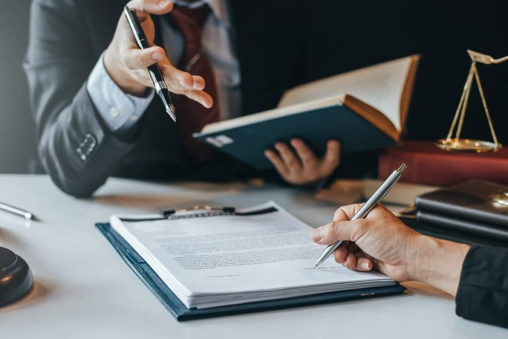 Changes to WA Workers Compensation Legislation and the Impact on Employers